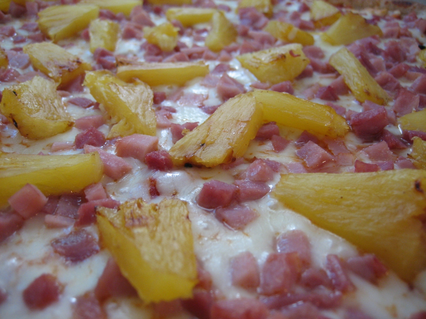 HawaiianPizza.jpeg